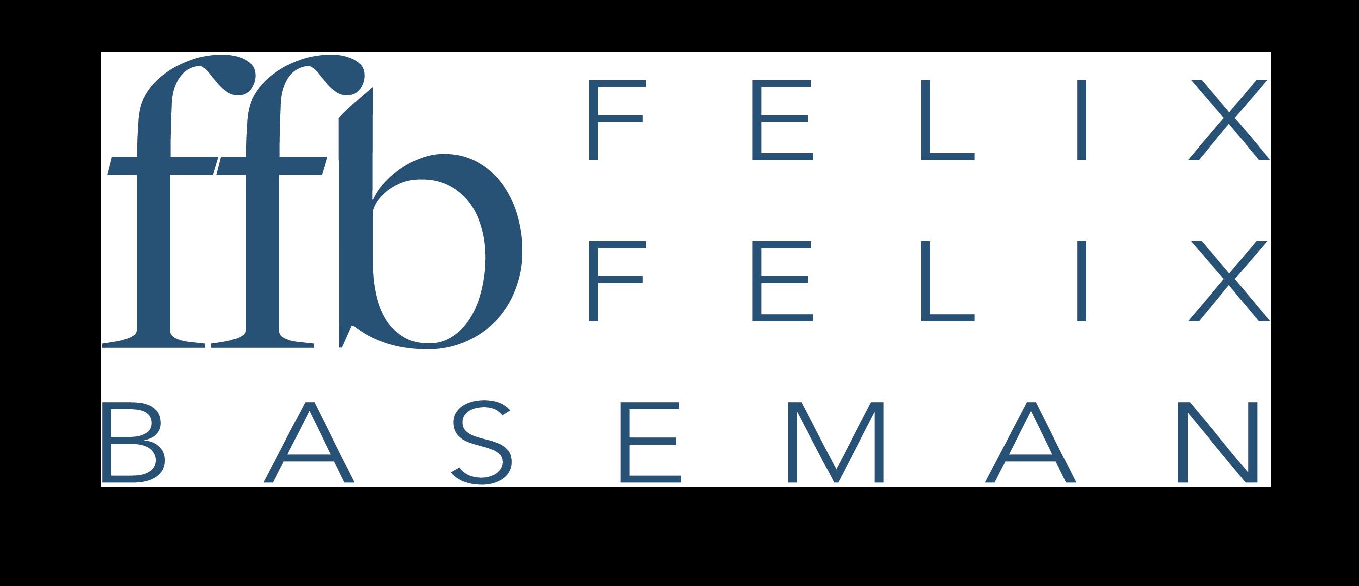 Felix Baseman Law
